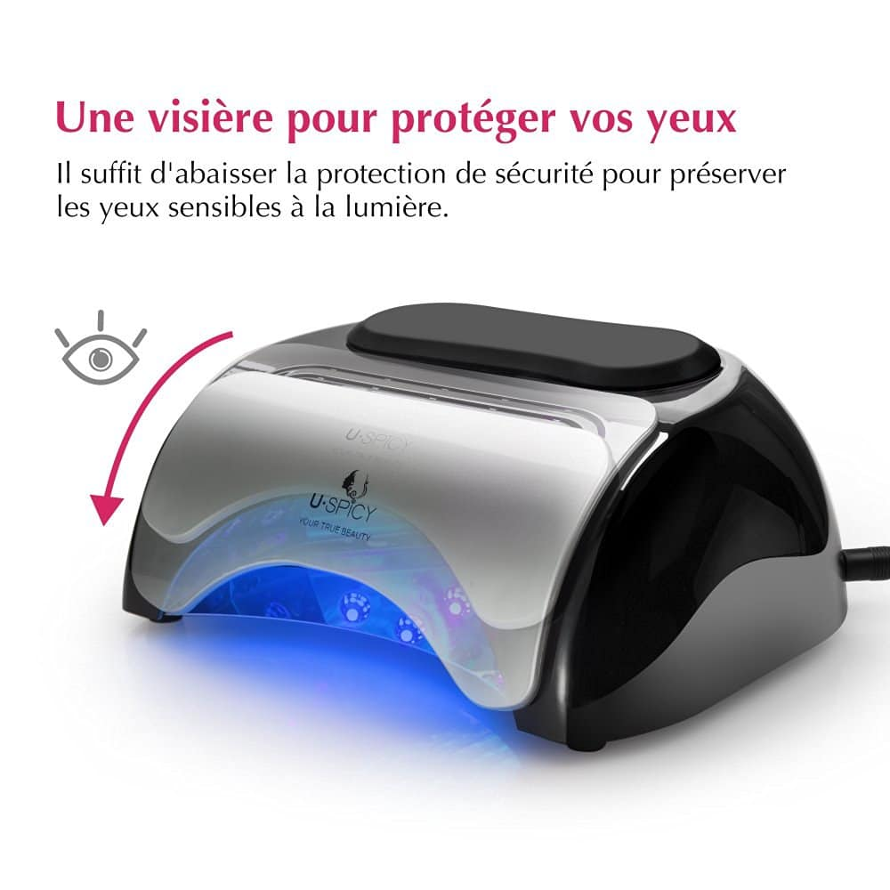 visiere-protection-yeux