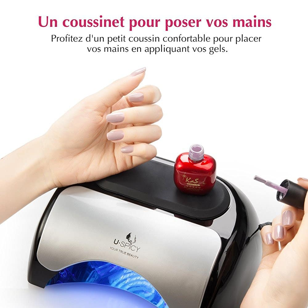 coussinet-uspicy-led