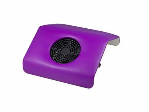 aspirateur-manucure-table