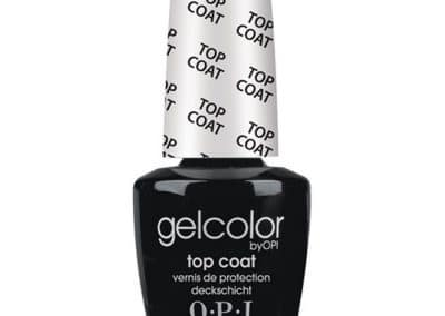 Top Coat OPI 15 ml – 18,81 €