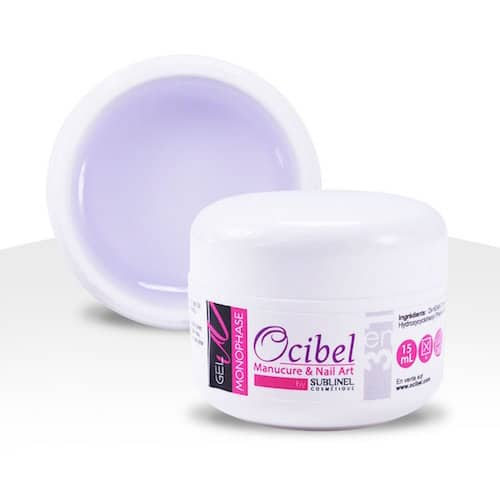 ocibel-gel-uv