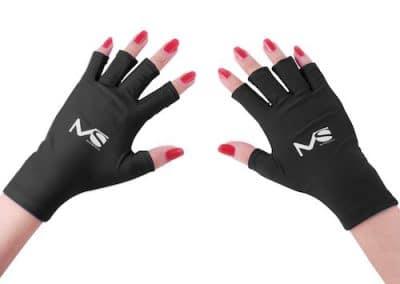Gants anti-UV MelodySusie