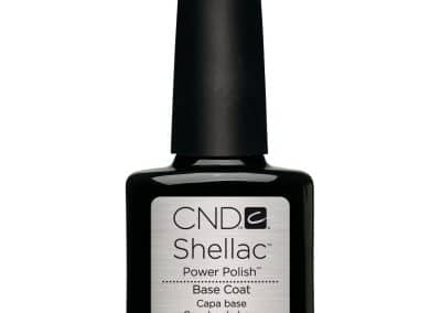 Shellac Base Coat .25 fl oz. – 16,64 €