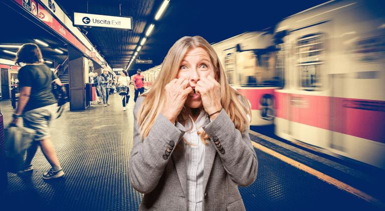 12 étapes pour arrêter de se ronger les ongles