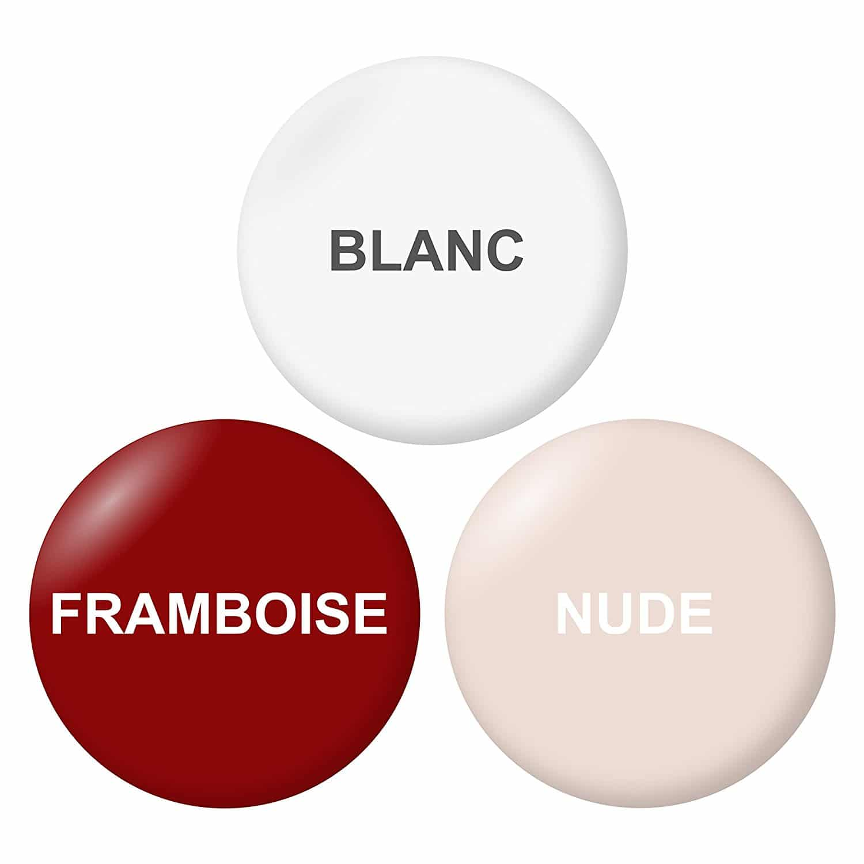blanc-framboise-nude