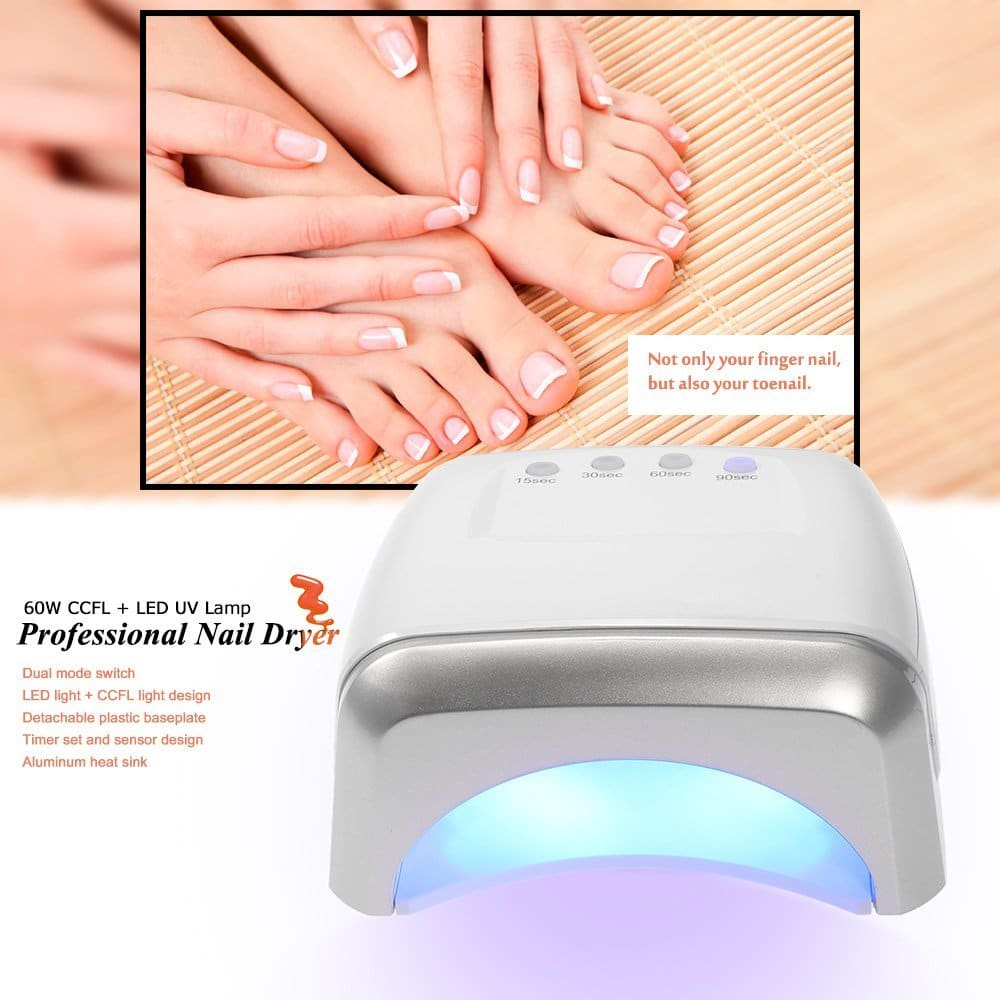 lampe-seche-ongles