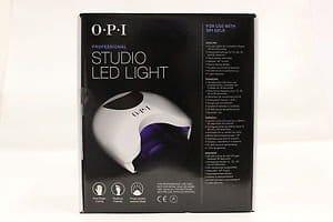 lampe-led-opi-packaging